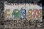 London's Walls