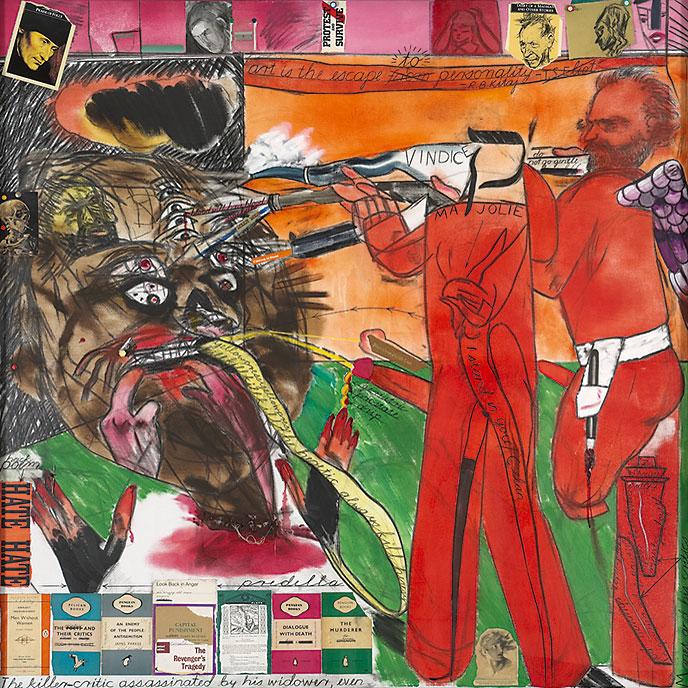 kitaj-the-killer-critic