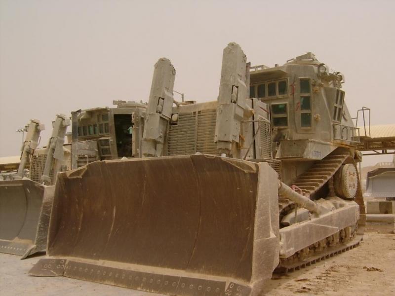IDF-D9L001